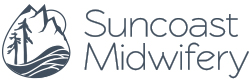 Suncoast Midwifery